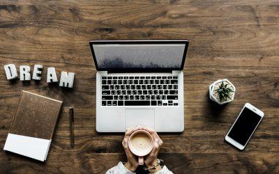 Als erfolgreicher Unternehmer nicht von Rückschlägen entmutigen lassen