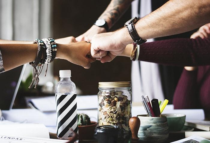 Unternehmensnachfolge professionell gestalten